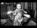 Фотограф - документальный фильм