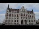 ТВ-Тур на телеканале Экспресс. Теплоходная прогулка по Дунаю. Будапешт. Венгрия.