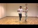 Nando Susie - Salsa On1 On2