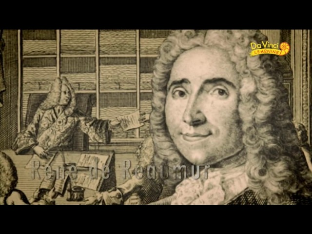 Зигзаги науки - История бумаги