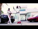Black Bag LA (Ft. Gucci Mane) - I Made It Music Video