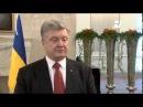 Украина собралась закупать газ у Катара-20-03-18