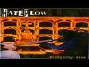 Hateplow - $20 Blow Job