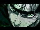 Naruto Shippuden OST III Nostalgia All About Us Heme