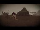 Pathologic  The Marble Nest Trailer