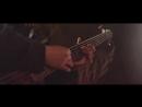 Becomes Astral The Glass Lake ft. Youri Raymond of Unhuman Full HD