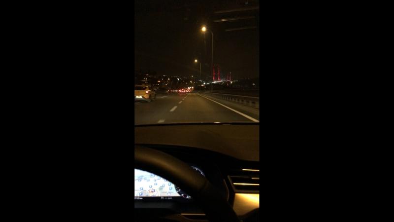 Arslan Yasar — Live