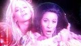 [Teaser] Rita Ora x Cardi B x Bebe Rexha x Charli XCX – Girls