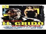 1957 M Antonioni- - Il Grido - Gabriella Pallotta, Steve Cochran, Alida Valli