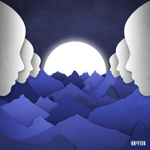 Spektre альбом Another Life EP