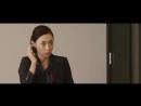 Секрет Акко (2012) (Himitsu no Akko-chan)
