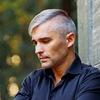 Sergey Zhevanov