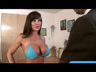 Lisa Ann Filmy Lifestyle, Family Therapy, Sexy Lisa