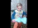 Кирюша зажигает