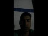 Fouad El-Baghdadi — Live