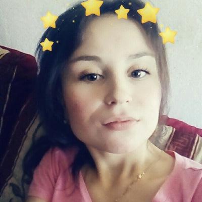 Светлана Дорожкова