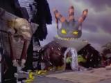 Halloween Music Vid - Its a B-Movie