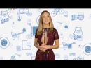 ГлюкoZa,МУЗ-ТВ, Русский Чарт, 10.05.2015 - YouTube