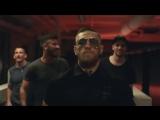Beats by Dre | Конор Макгрегор: Целеустремлённый (русские субтитры)