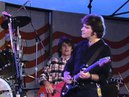 John Fogerty - Vanz Kant Danz (Live at Farm Aid 1985)