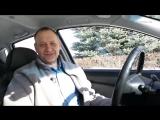10 советов как побороть страх вождения автомобиля