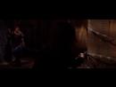 《Пила 8》-Трейлер 1 《HD》
