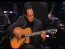 FLORIN NICULESCU - DOUCE AMBIANCE DJANGO SYMPHONIC Violin Jazz Classical Gipsy Tzigane