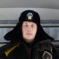 Михаил Лекомцев