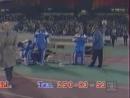 РОССИЯ - ГРЕЦИЯ - 1:1 (0:1) 23 мая 1993 г. Отборочный матч XV чемпионата мира.