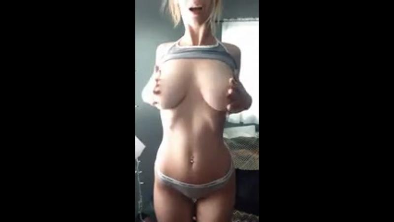 Красивые Сиськи, подруга разделась, красивое порно, лесби порно