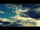 MANICURE - Облака Clouds VIDEOClip HD⁄HQ