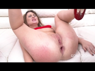 Legal ASSMilana Love fucking Russian Slut big booty ANAL
