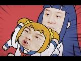 【刘醒梁非凡】pop醒和pipi凡的吔常-02