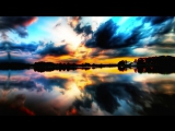 Corderoy - Rock Guitar (Arctic Moon Remix)