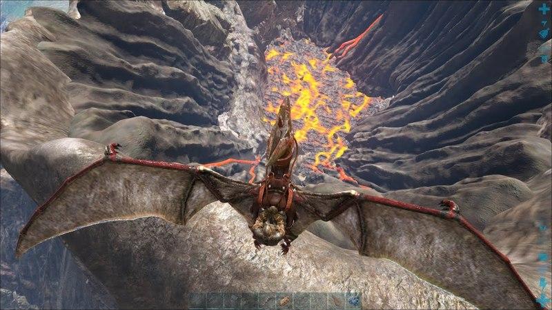 Ледниковый период 3 Эра динозавров / (2009)