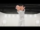 Sean Paul Ft. Major Lazer - Tip Pon It - 720HD - VKlipe.com .mp4
