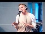 Алекс Малиновский - Пойдём Со Мной (#LIVE Авторадио)