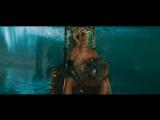 Rihanna - Pour It Up (Explicit).