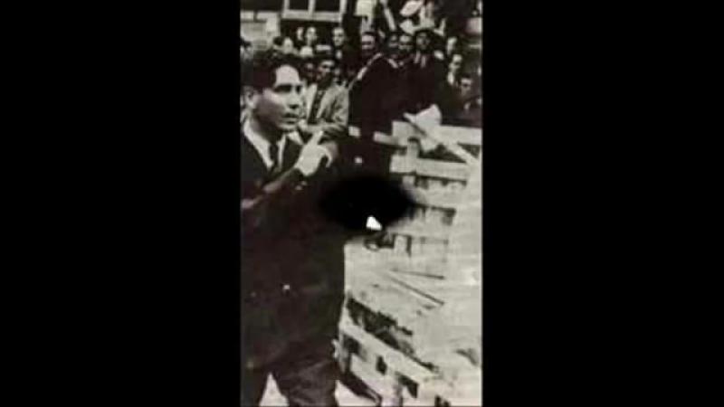 Mircea Eliade Adevarul despre Miscarea Legionara