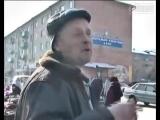 Самое Душевное Поздравление с 8 марта!))