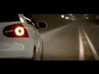 [ VW GOLF GTI: Dream ]