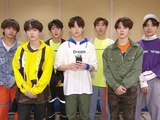 SBS Inkigayo Unpublished Video [FULL] - BTS (Encore + Backstage Interview + Fake Love Live Stage)