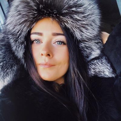 Erika Sidorenko