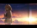 Будний стрим За Гранью Я буду рядом - Будущее / Kyoukai no Kanata Ill Be Here - Mirai Hen 2015 Anidub