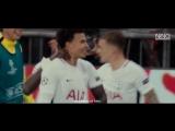 Ювентус - Реал Мадрид | Промо