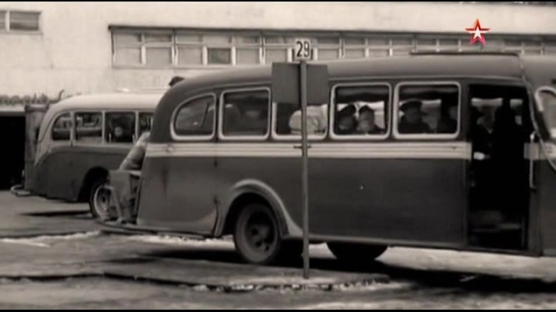 Автомобили ВМВ 4 серия