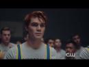 Ривердейл 2 сезон 11 серия (отрывок)