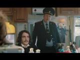 Шок! Рублевский полицейский устроил беспредел на съемках Гоголя