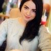 Darya Stetsenko-Yantsinova