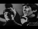 The Beatles Twist And Shout Scene At 6 30 Granada TV Manchester United Kin